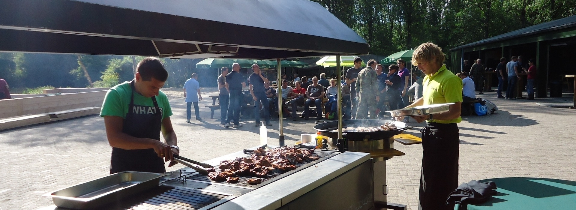 14695177220barbecue-paintball.jpg