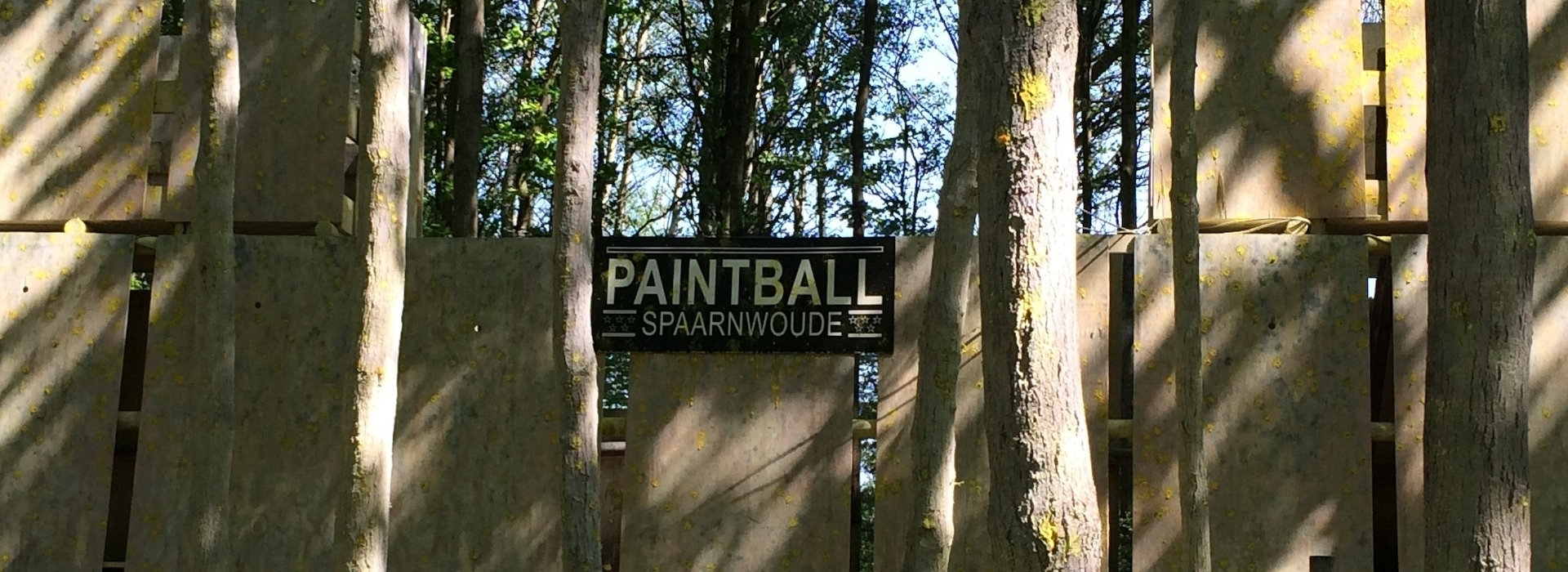 1469607097514696069150paintball-veld.jpg